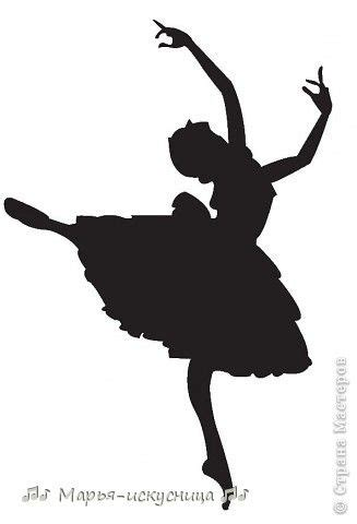 The four temperaments ballet essay